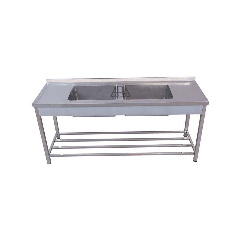 سینک-ظرفشویی-190-سانتی-متری-جوشی