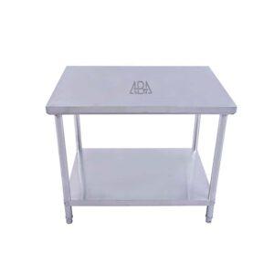 میز کار 100 سانتی متری پرسی