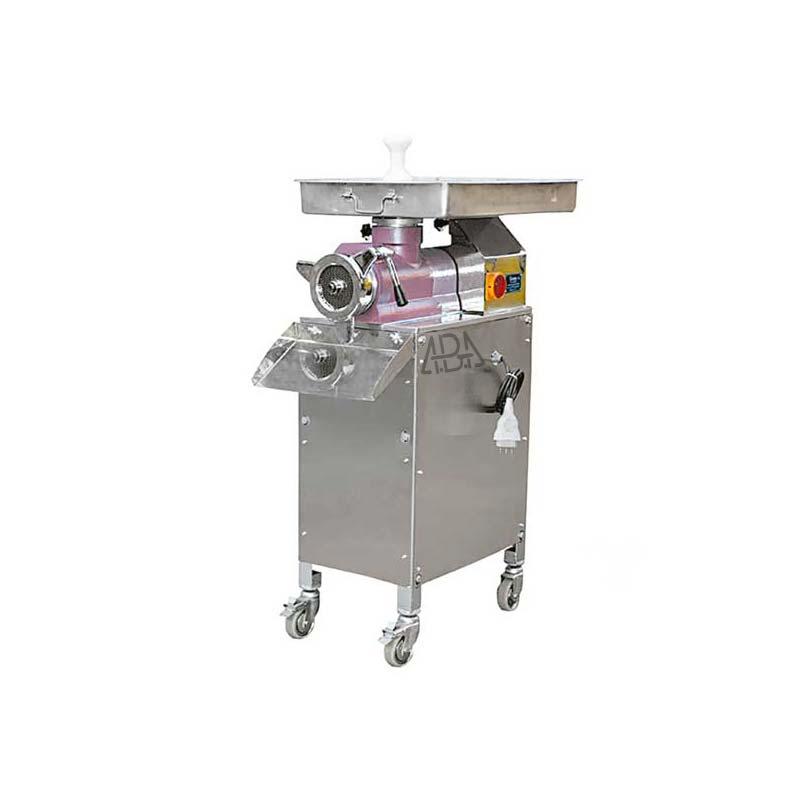 چرخ گوشت تسمه ای 42 (130) الکتروکار
