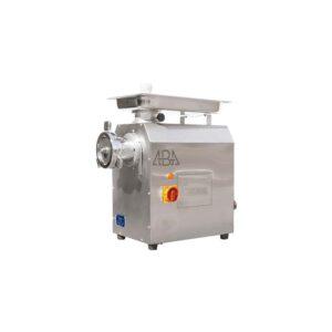 چرخ گوشت گیربکسی رومیزی 32 به 42 الکتروکار