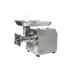 چرخ گوشت گیربکسی 12 رومیزی الکتروکار