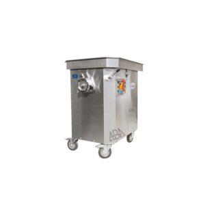 چرخ گوشت گیربکسی 42 (130) الکتروکار