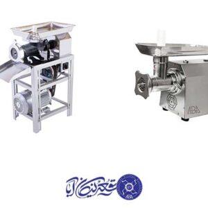 ویژگی-های-چرخ-گوشت-صنعتی