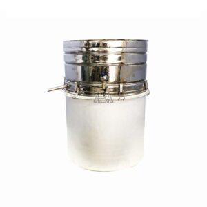 گلابگیر-40-لیتری(1)