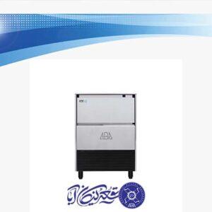 دستگاه-یخساز-صنعتی