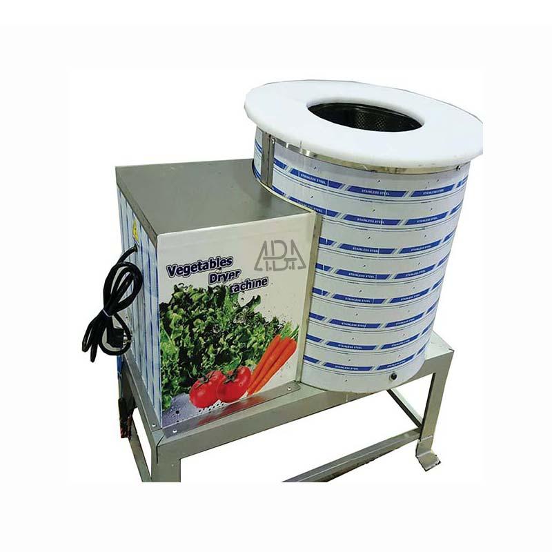آب گیر سبزی 20 کیلویی