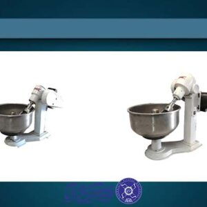 کاربرد-دستگاه-خمیرگیر