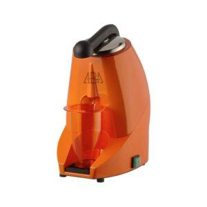 آب پرتقال گیر 1 لیوان CUNILL ACID ABS