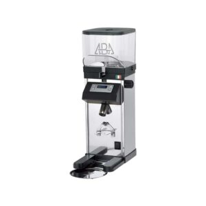 آسیاب قهوه تایمردار BEZZERA BB 020 TM