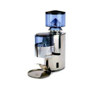 آسیاب قهوه مخزن دار BEZZERA BB 004 NR
