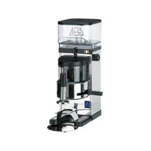 آسیاب قهوه مخزن دار BEZZERA BB 020 NR