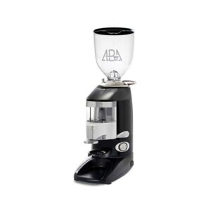 آسیاب قهوه وگا WEGA 6.4 A