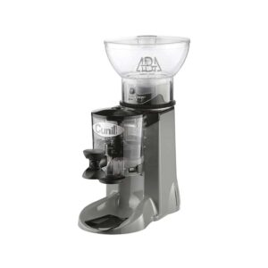 آسیاب قهوه کونیل CUNILL TRANQUILO II