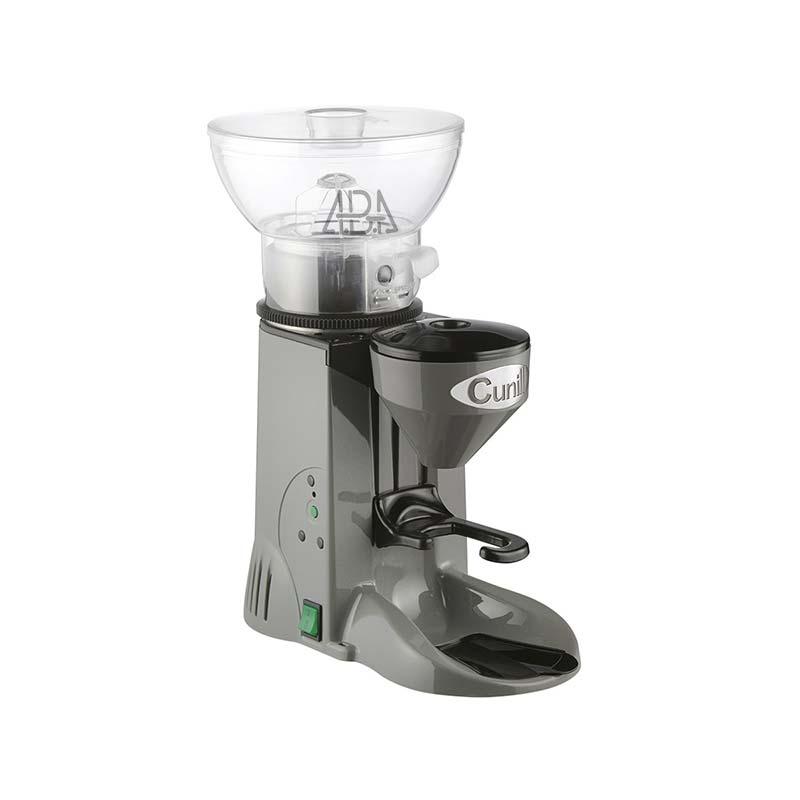 آسیاب قهوه کونیل CUNILL TRANQUILO