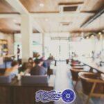 راه هایی برای افزایش فروش رستوران و فست فود