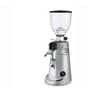 آسیاب قهوه فیورنزاتو پاکت خور FIORENZATO F6D