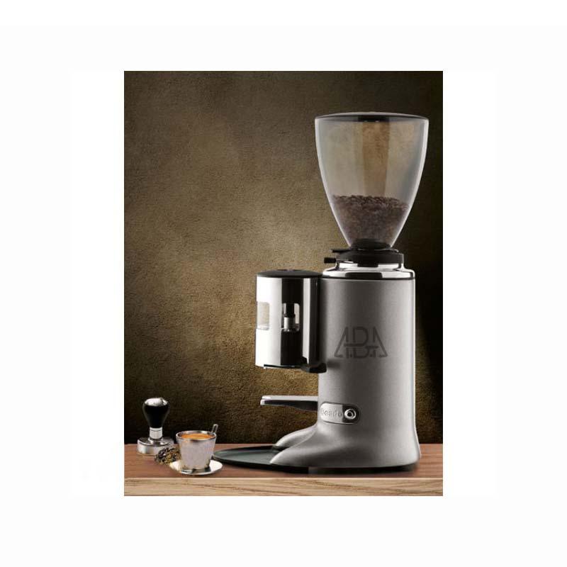 آسیاب قهوه سیدو CEADO-E7