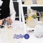 اهمیت میهمان نوازی در صنعت رستوران