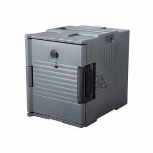باکس نگهدارنده گرم و سرد